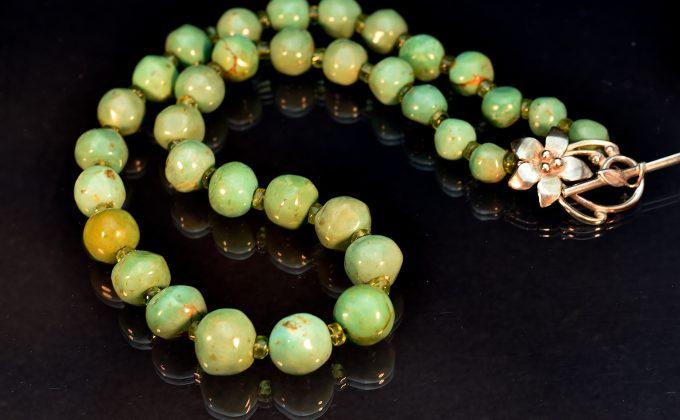 necklace DSC_0097