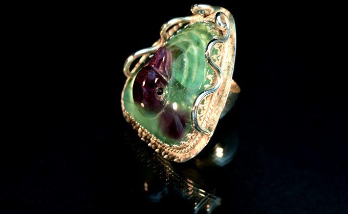 ring DSC_0254